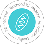 International Mitochondrial Medicline Association Quality
